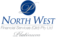 North West Financial Services Pty Ltd Platinum